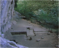Konitsa- Mastorochoria Archaeological Sites